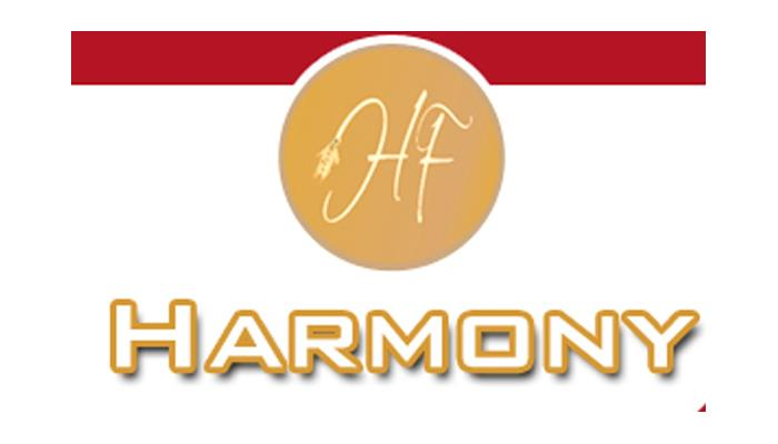 Harmony food pvt.ltd.