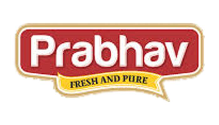 pramanik grocery