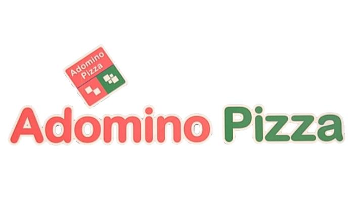 adommino pizza