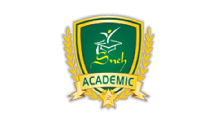 sneh-academic-services-pvt-ltd