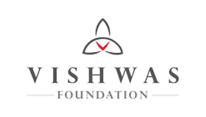 vishwas foundation