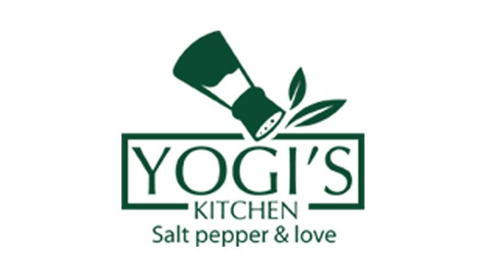yogi kitchen