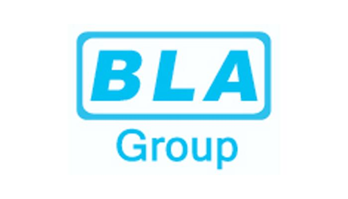 bla Group
